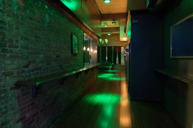 22Thirty9 Private Event Space
